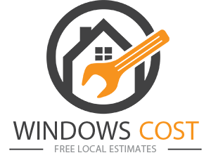 Windows Cost in Michigan